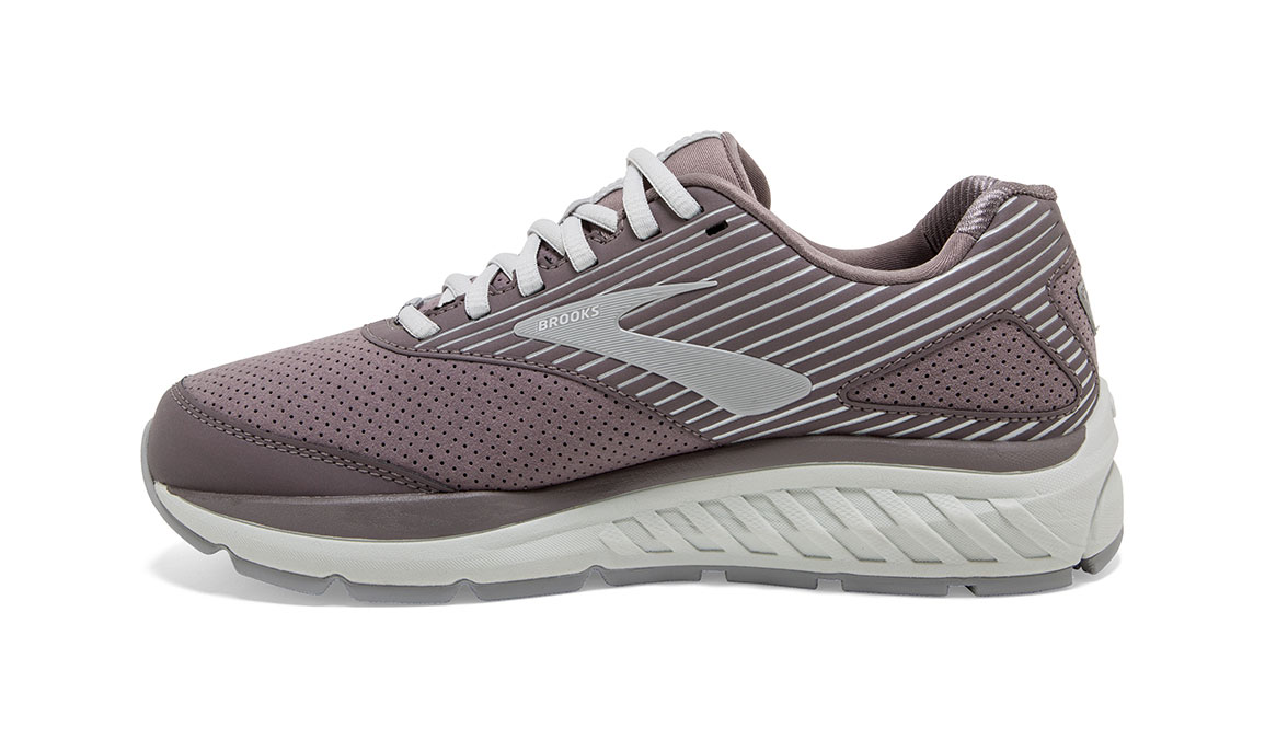 brooks addiction walker womens