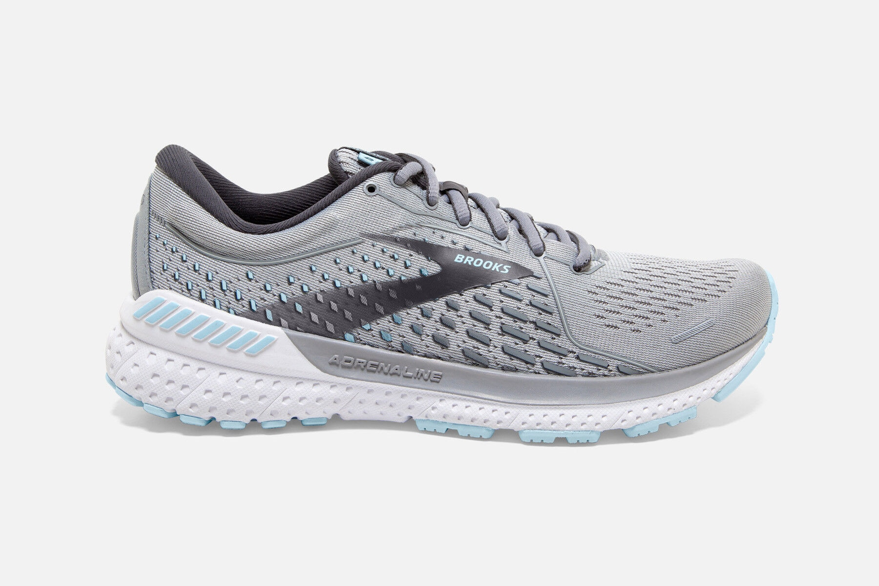 brooks adrenaline womens