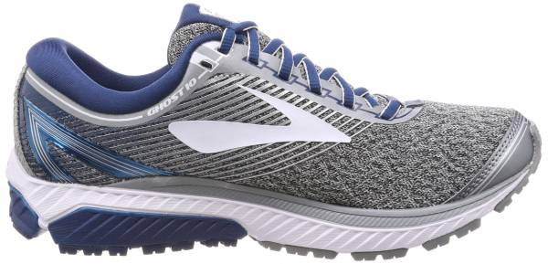 brooks ghost 10 womens