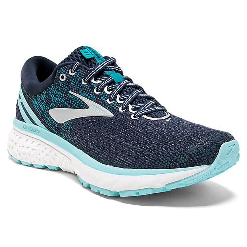 brooks ghost 11 womens