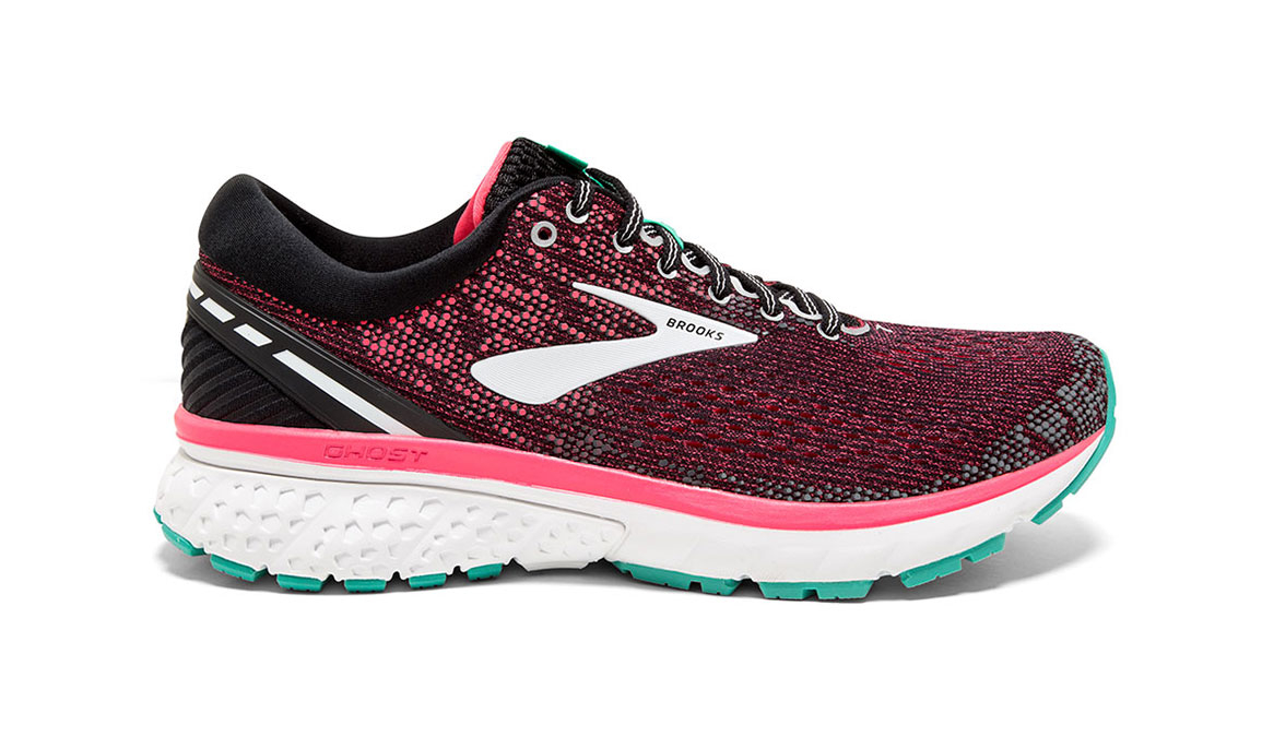 brooks ghost 11