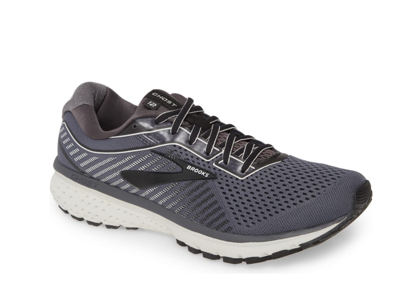 brooks ghost 12 mens