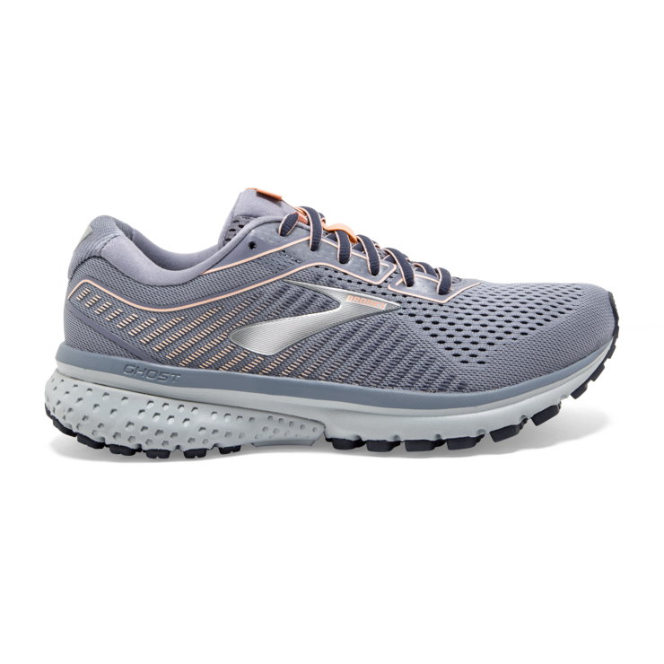 brooks ghost 12 womens