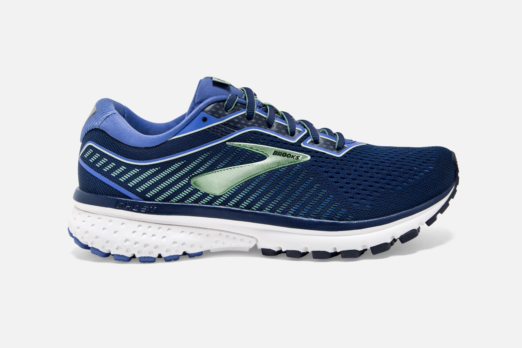 brooks ghost womens sale