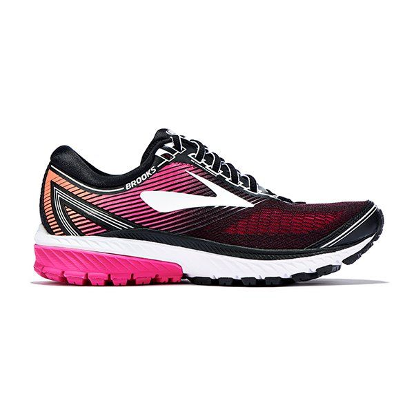 brooks ghost womens