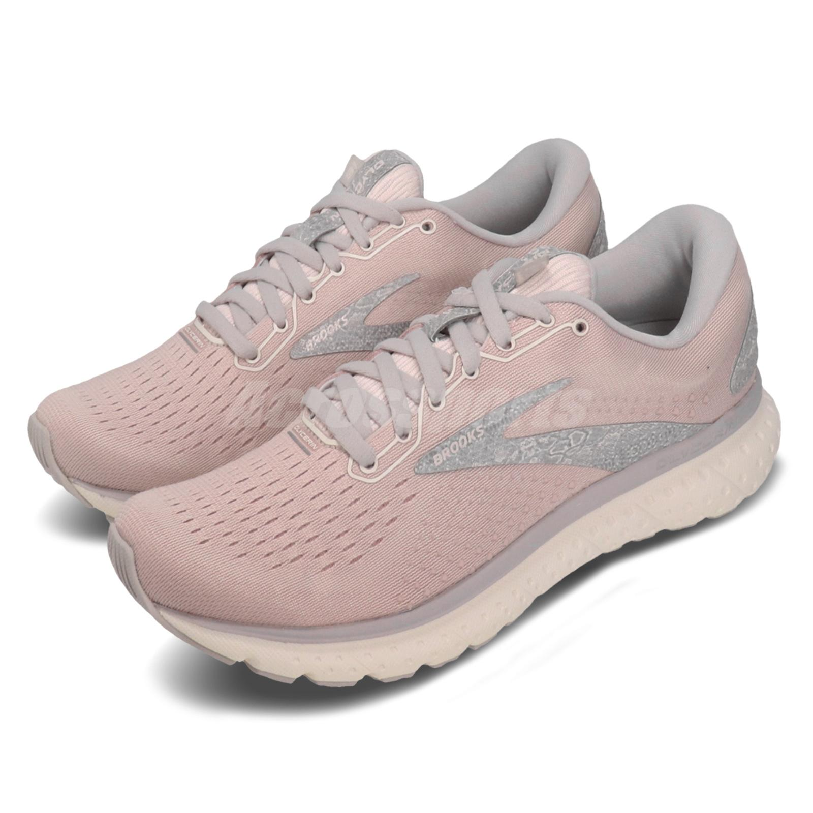 brooks glycerin womens
