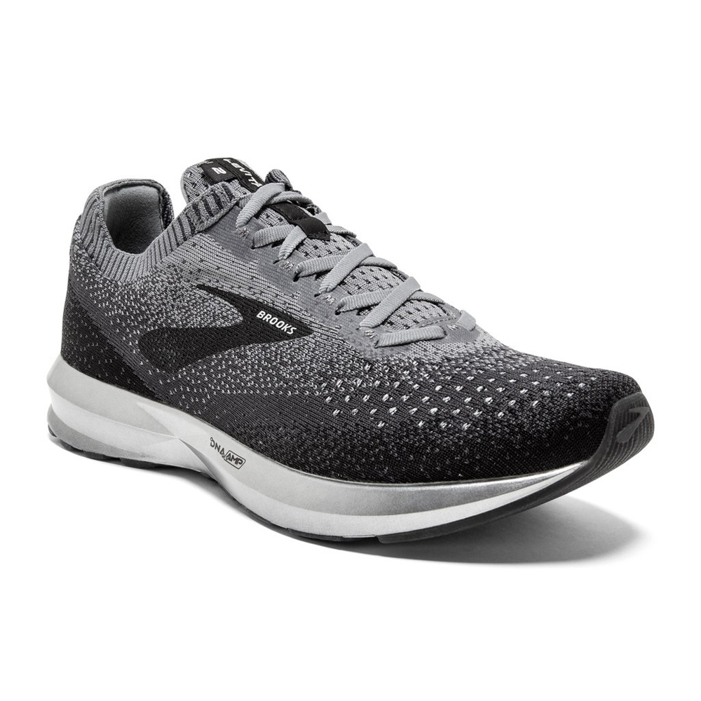 brooks mens shoes