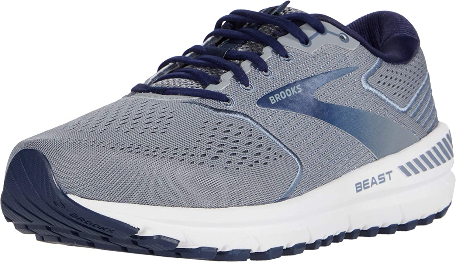 brooks shoes mens
