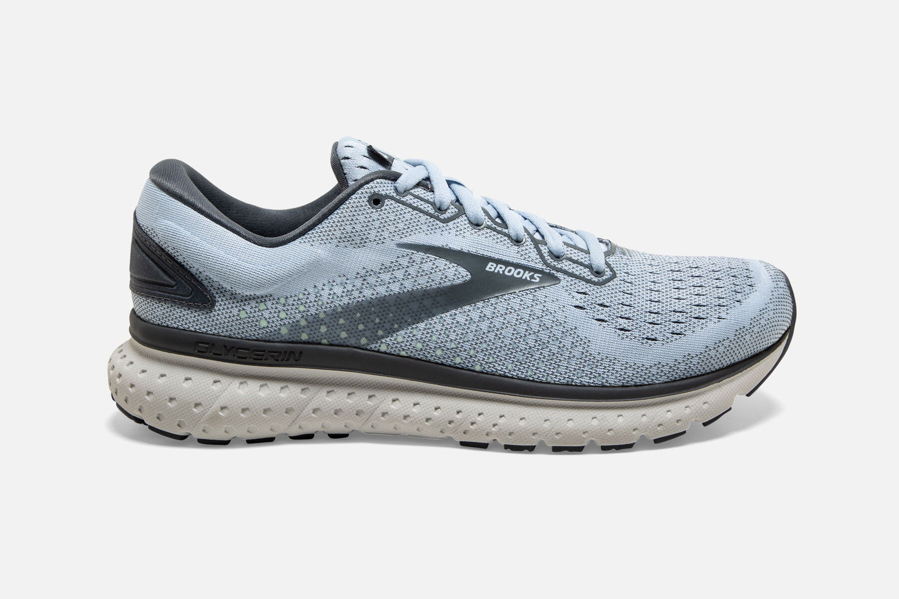 brooks shoes sale