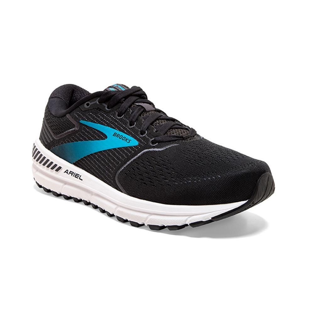 brooks shoes women