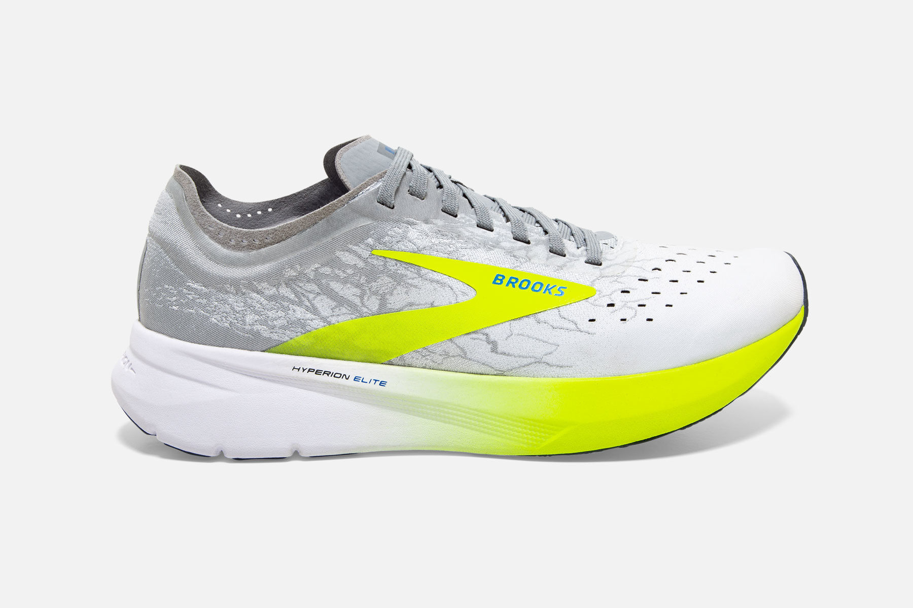 brooks tennis shoes