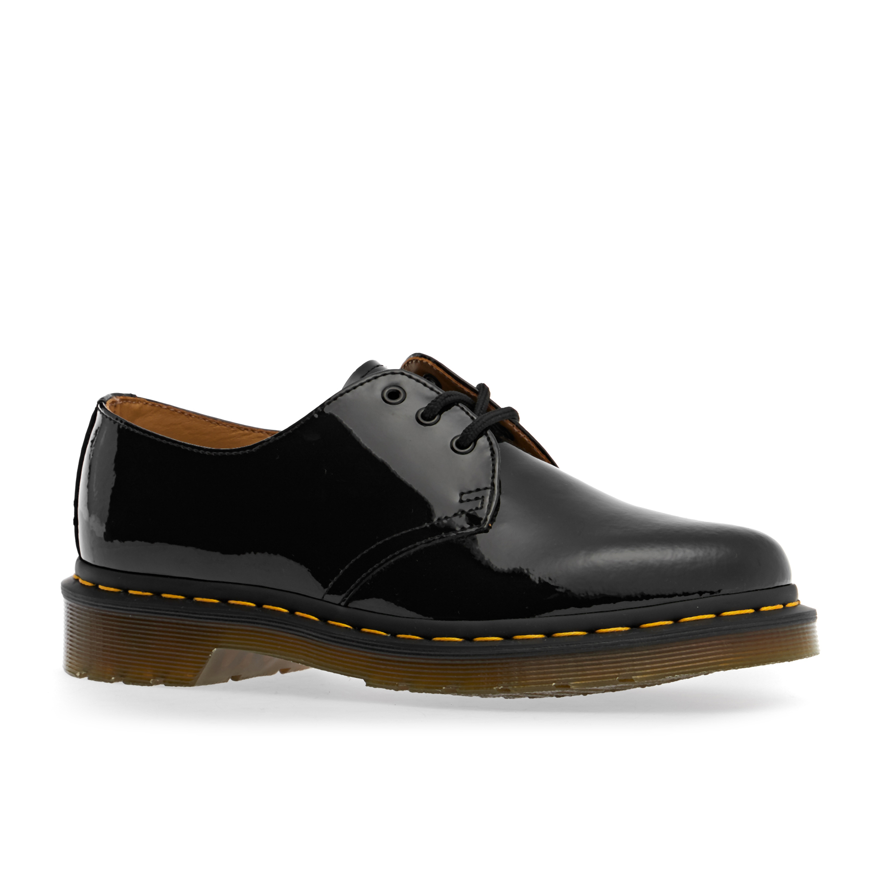 dr martens women's shoes
