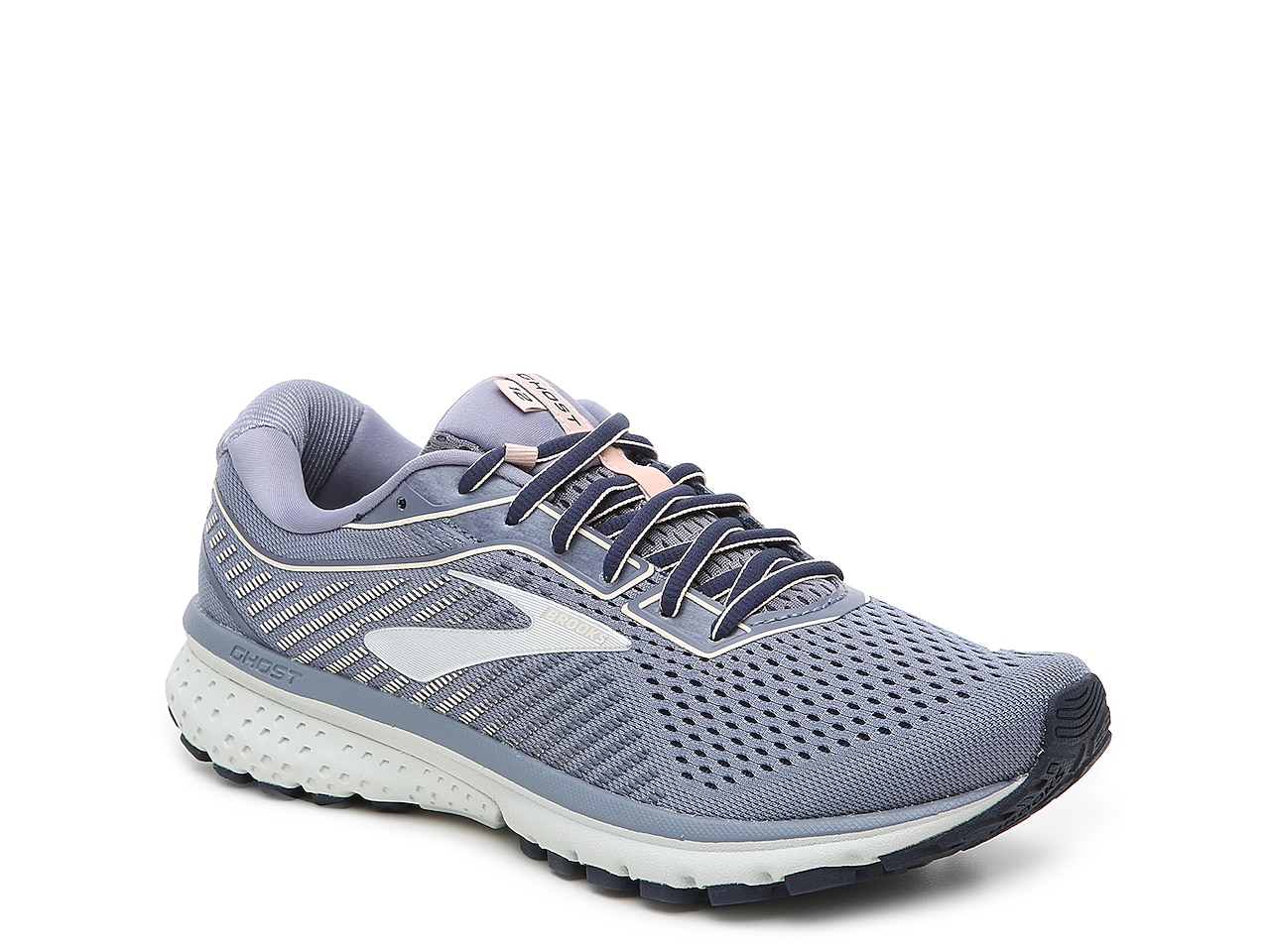 ghost 12 brooks womens