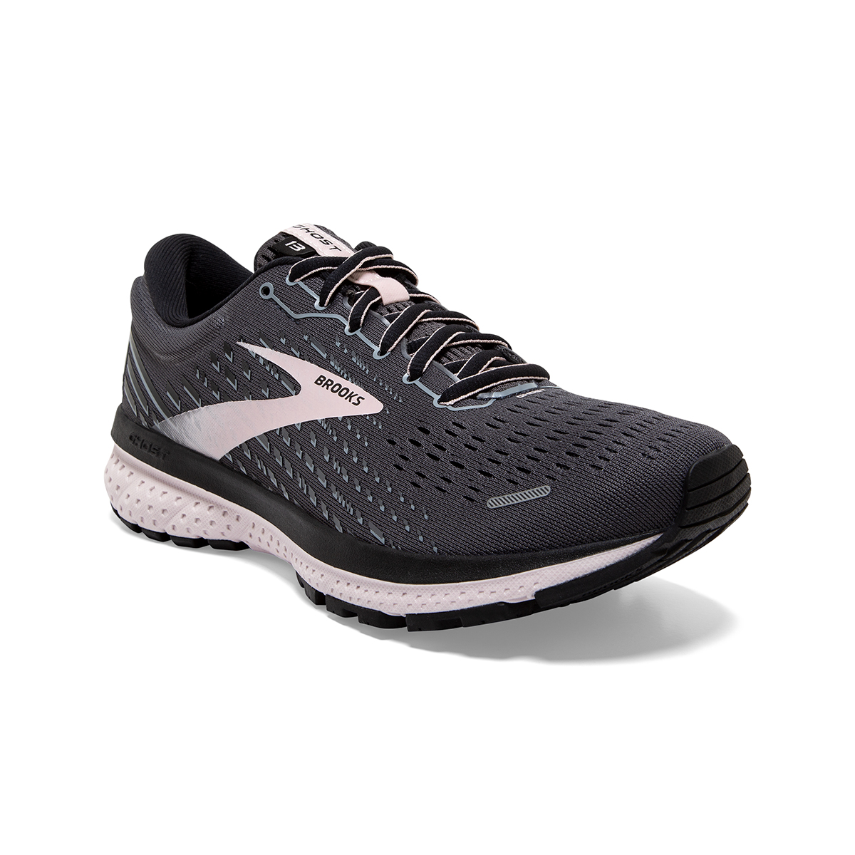 ghost 13 brooks womens