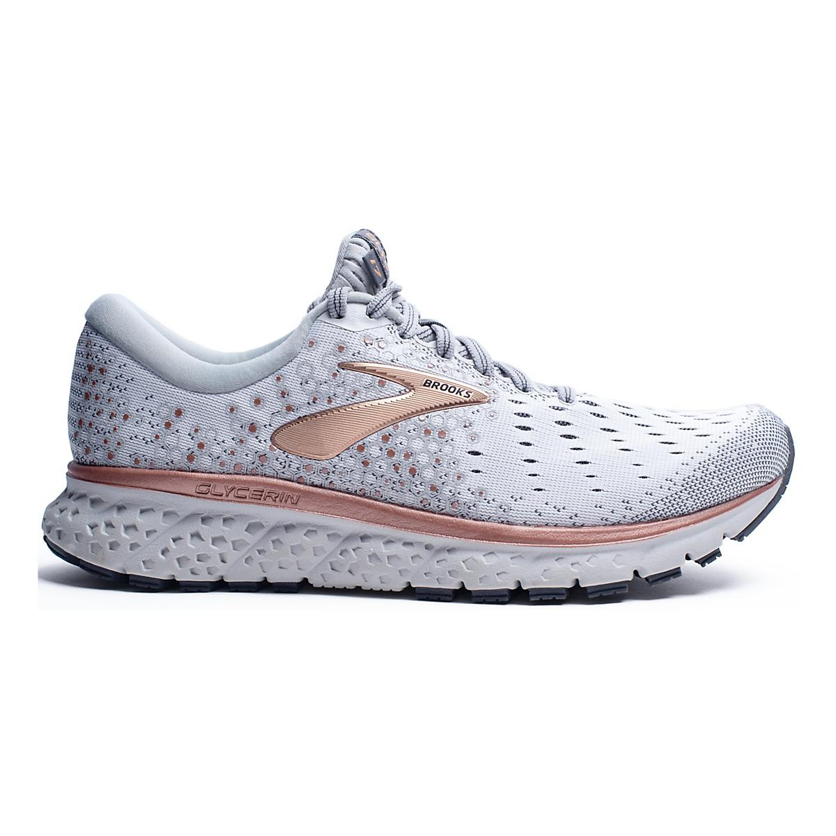 women's brooks glycerin shoes
