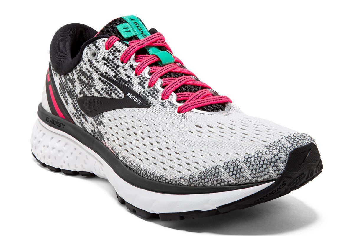 womens brooks ghost 11