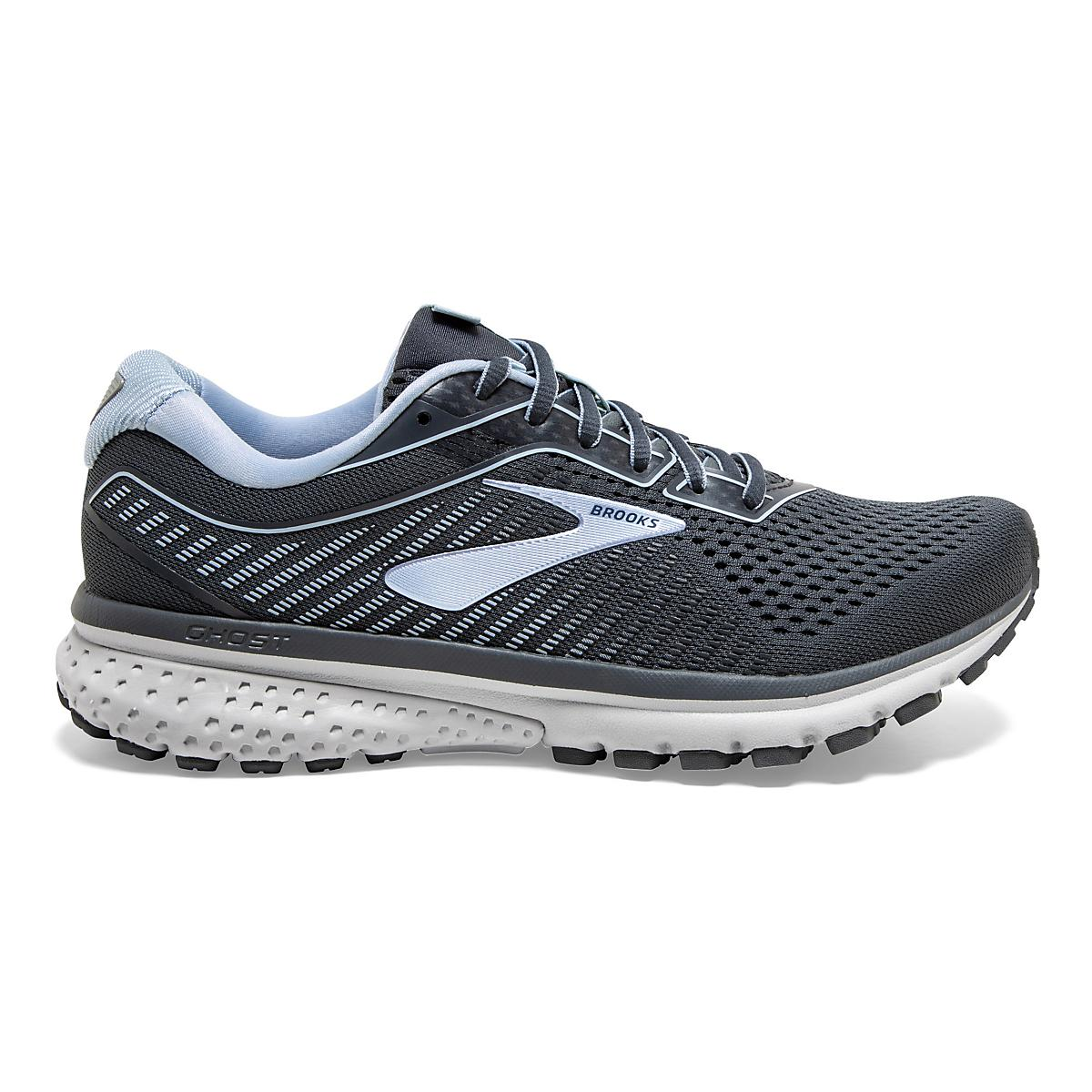 womens brooks ghost 12