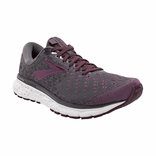 womens brooks glycerin 17