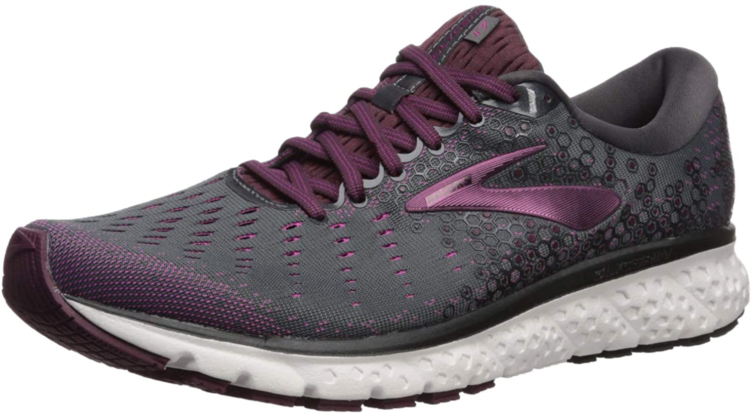 womens brooks